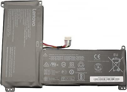 Lenovo Akku 32Wh Original 5B10M53638 IdeaPad 110S-11IBR  80WG