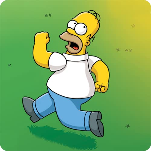 Los Simpson: Springfield