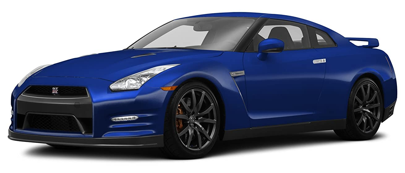 We Donu0027t Have An Image For Your Selection. Showing GT R Premium. Nissan