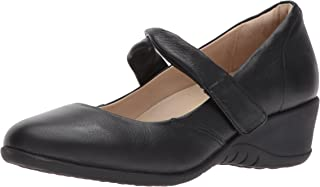 Hush Puppies Women's Jaxine Odell Pump