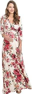 Best maternity maxi dress xl Reviews