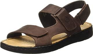 Scholl Men's Rin Sandals
