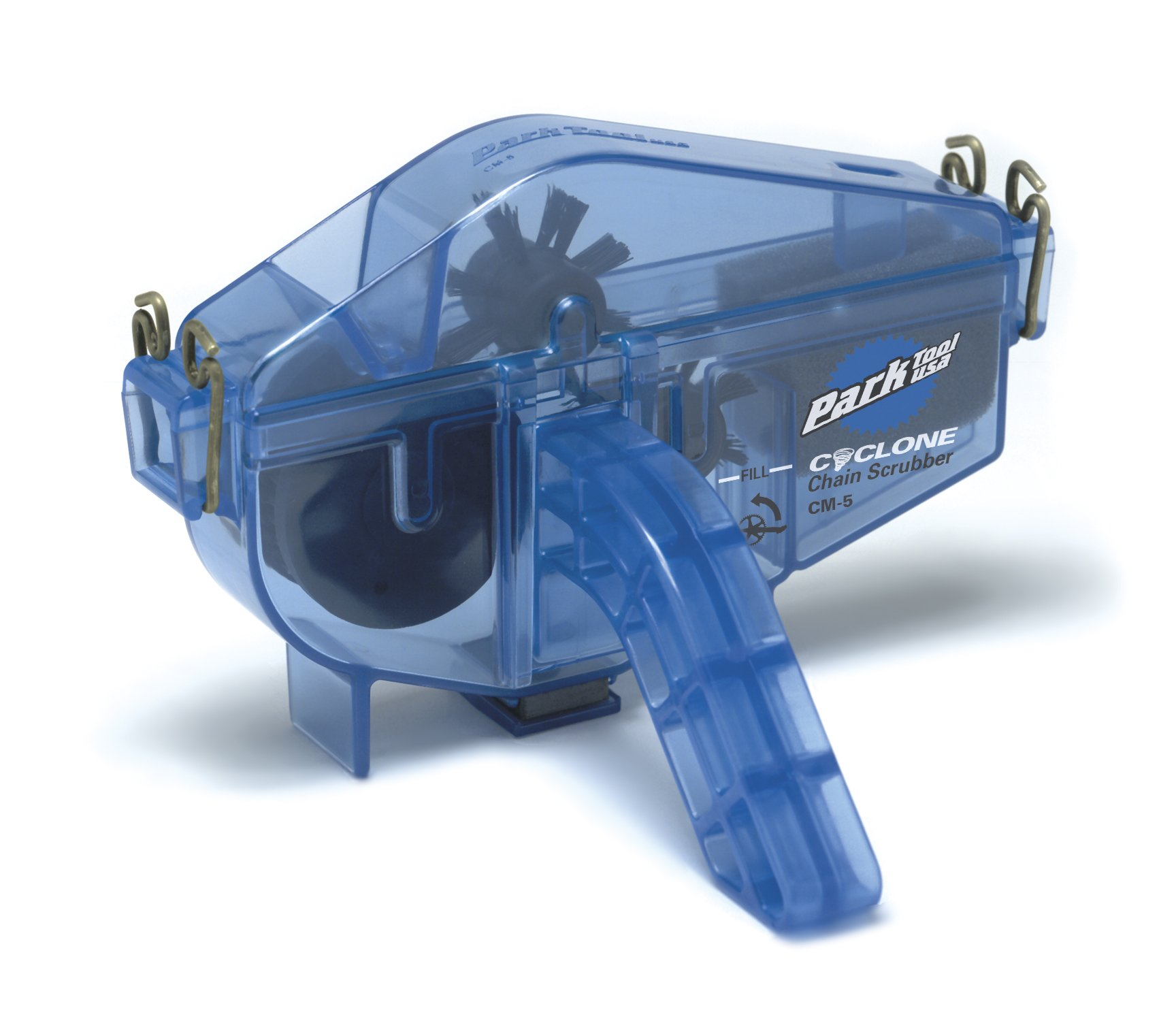 Park Tool CM 5 2 Cyclone Cleaner