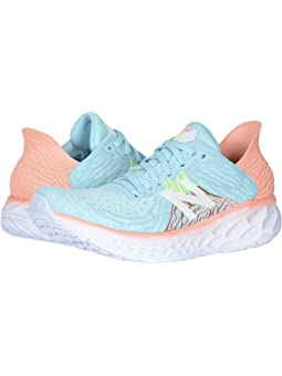 zappos womens shoes new balance