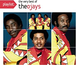o jays used to be my girl mp3