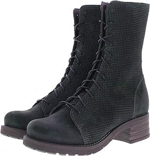 Brako Stiefel Military 8403 pino