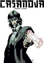 Best casanova image comics Reviews