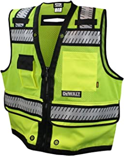 Best dewalt clothing apparel Reviews