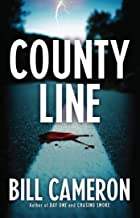 Best county line bill cameron Reviews
