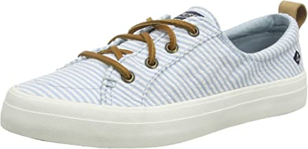 Sperry Crest Vibe, Zapatillas para Mujer
