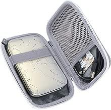 co2crea Hard Travel Case for HP Sprocket Select Portable Photo Printer