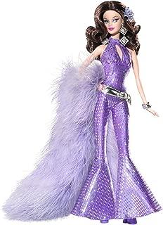 Barbie Celebrate, Disco Doll Doll 2008