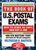 The Book of U.S. Postal Exams