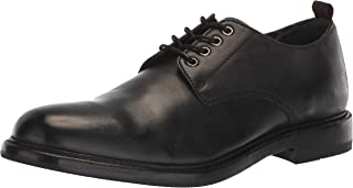 Best black oxford shoes forever 21 Reviews