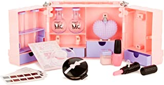 project mc2 products