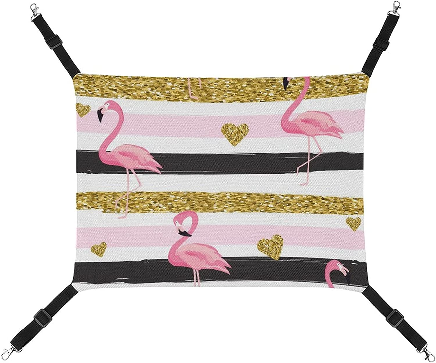 Pet Small Animal Hammock Warm Soft All items in the store Comfortable Pad Cat Breathabl Luxury goods