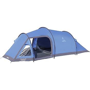 Vango Venture Tent Unisex Adulto River Blue 250