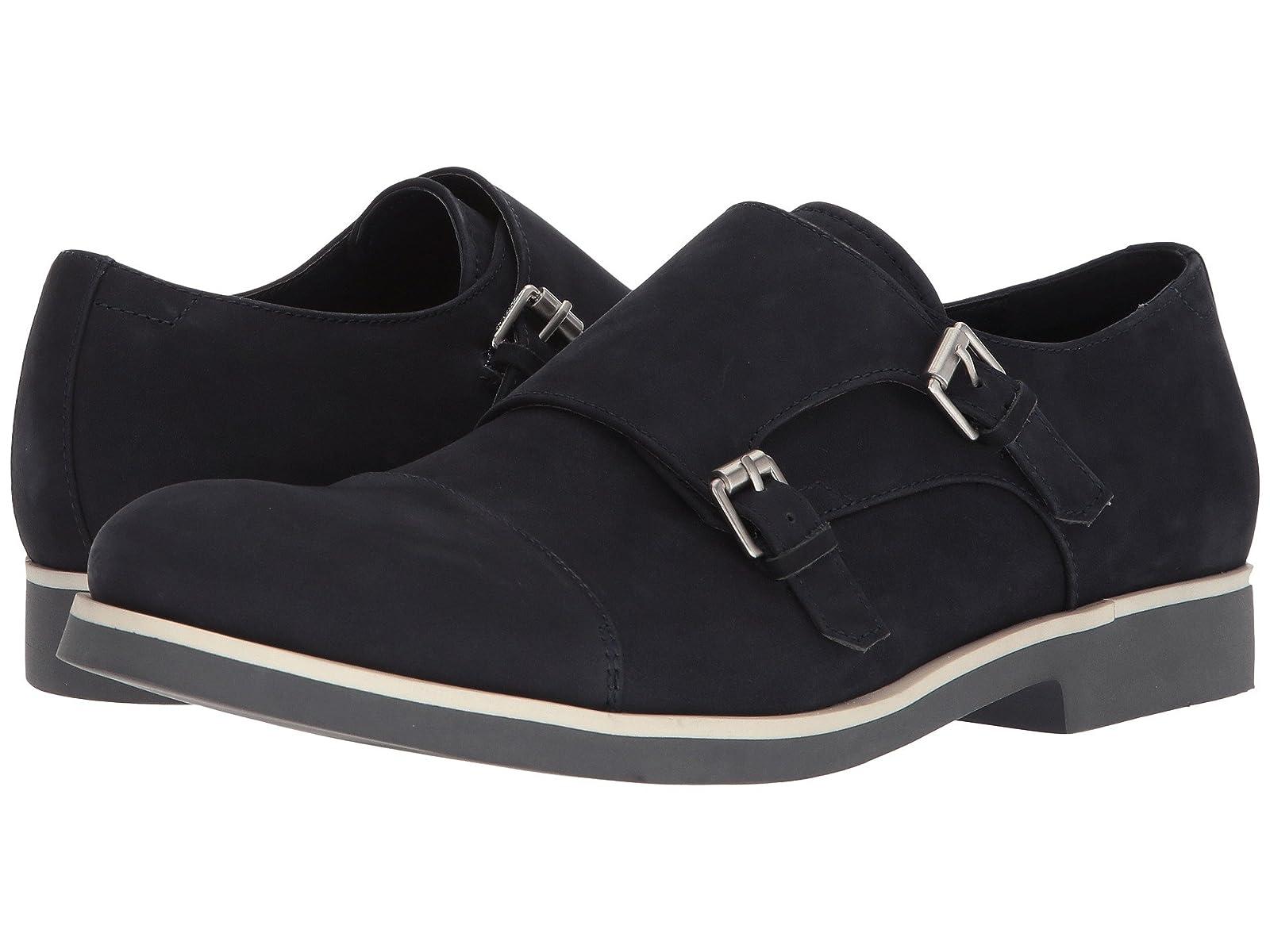 Calvin Klein FinchCheap and distinctive eye-catching shoes