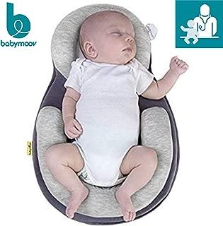 babymoov lifetime warranty