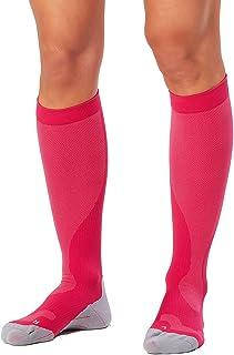 Women's Compression Performance Run Socks