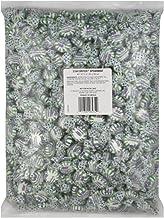 Sponsored Ad - Brach's Starbrites Spearmint Mints, 6.31 Pound Bulk Candy Bag