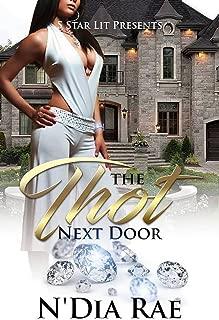 Thot Next Door