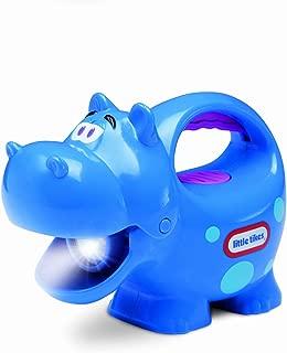 Best little tikes hippo flashlight Reviews