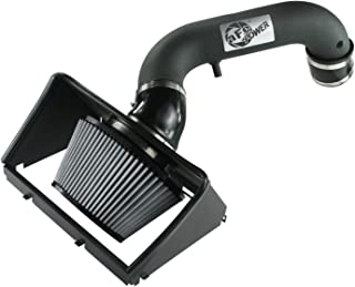 aFe Power Magnum FORCE 51-12402 Dodge RAM HEMI Performance Intake System (Dry, 3-Layer Filter)