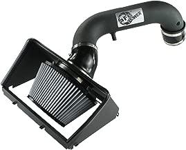 aFe Power Magnum FORCE 51-12402 Dodge RAM HEMI Performance Intake System (Dry, 3-Layer Filter)