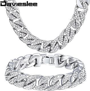 davieslee jewelry