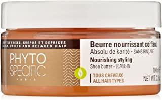 PHYTO SPECIFIC Nourishing Styling Pomade, 3.3 oz.