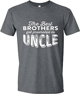 945996f44855 Amazon.com: Birthday - T-Shirts / Shirts: Clothing, Shoes & Jewelry