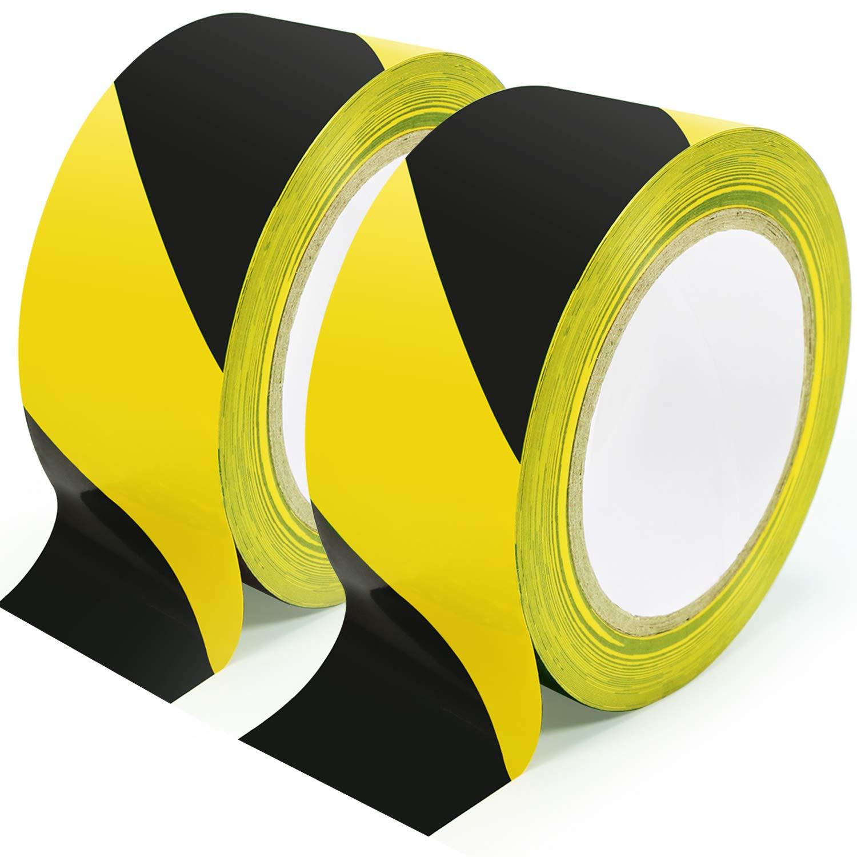 Bligo Warning High Visibility Marking Dangerous