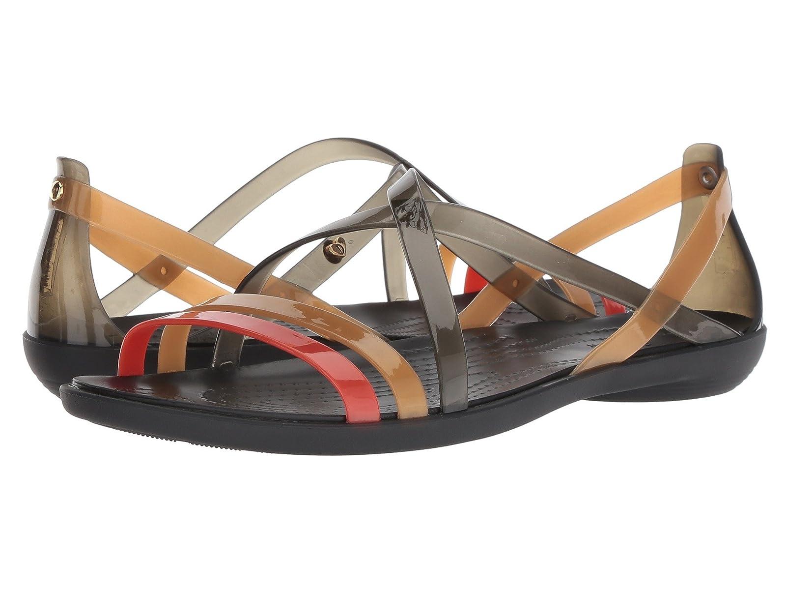 Crocs Sandal Drew x Crocs Isabella Sandal Crocs 38c23f
