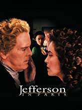 jefferson in paris movie
