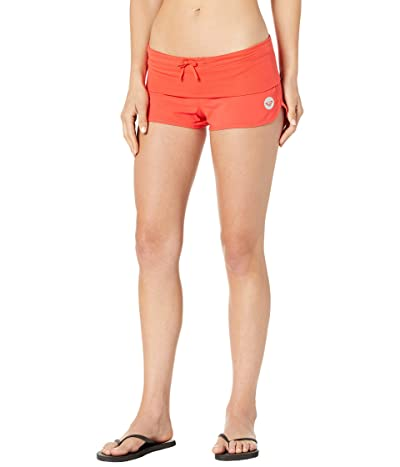 Roxy Endless Summer Boardshorts Women
