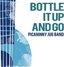 bottle up and go band