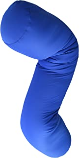 Best microbead body pillows Reviews