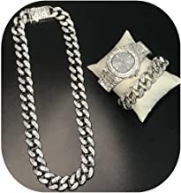 Best mens watch bracelet combo Reviews