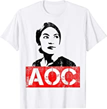 Best aoc t shirt Reviews