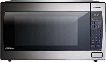 Best kenmore microwave convection oven Reviews