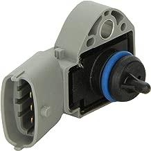 Best volvo turbo boost pressure sensor Reviews
