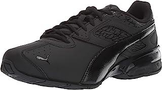 PUMA Tazon 6 Fracture Fm Kids Sneaker