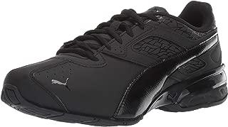 PUMA Kids' Tazon 6 Fracture Fm Sneaker