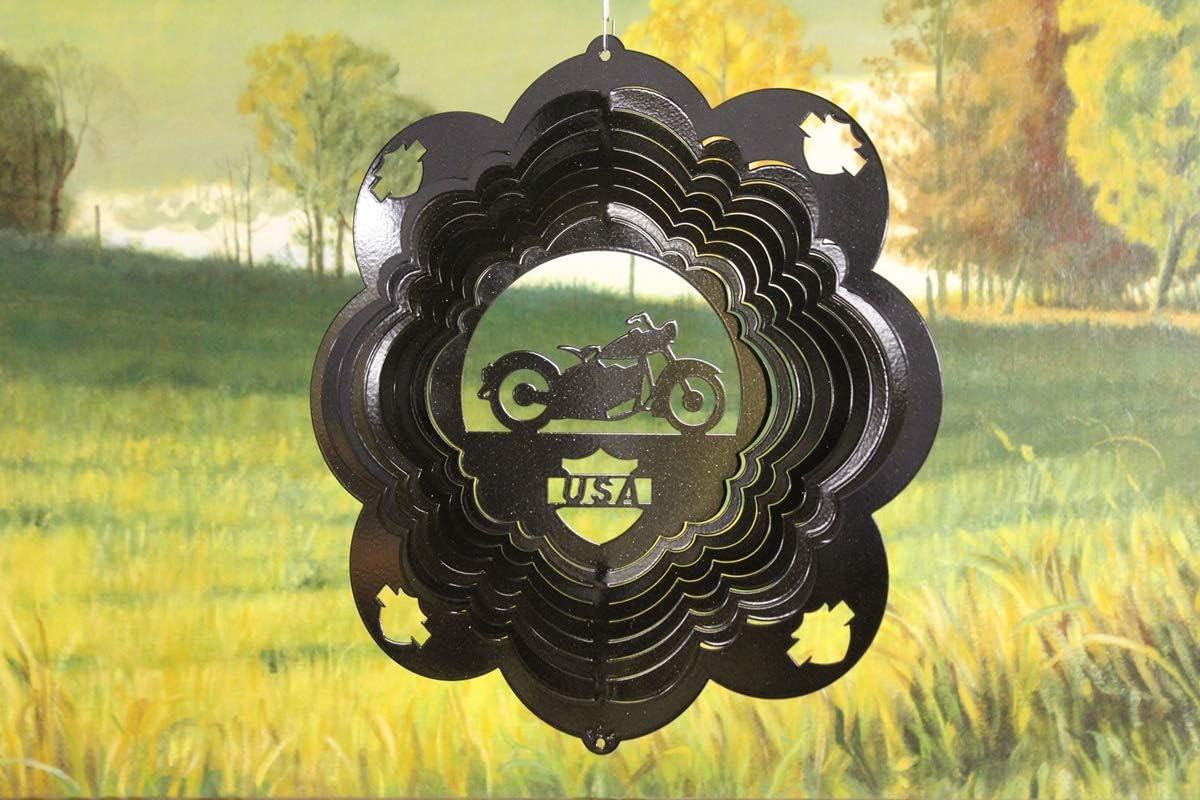 Limited price sale DSA 12