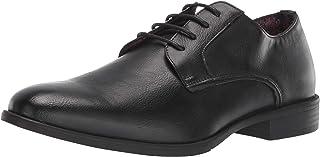 حذاء رسمي ينيت من مادن للرجال