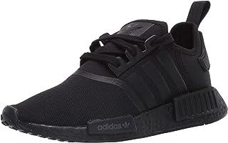 Men's NMD_r1 Sneaker