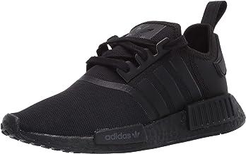 Estúpido soporte De ninguna manera  Amazon.com: Adidas NMD