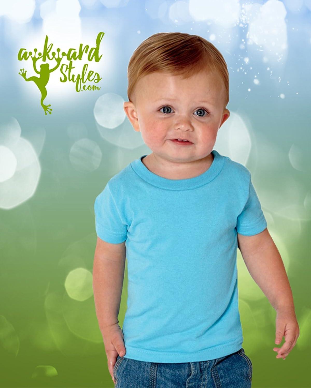Awkward Styles Hunting Deer USA Toddler Shirt Love USA American Flag Tshirt for Boy Girl