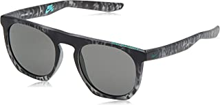 Nike Men's Sunglasses - NIKE FLATSPOT